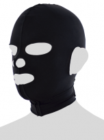 máscara-1
