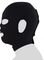 máscara-2