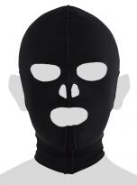 máscara-3