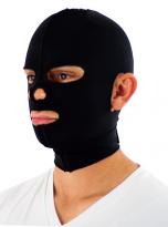mascara-completa-1