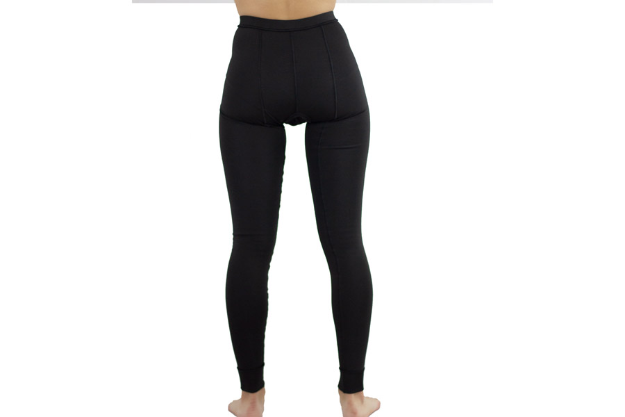 Pantalón / Short